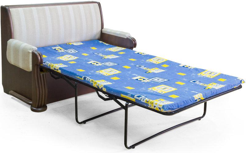 Кухонный диван Александра (со спальным местом)